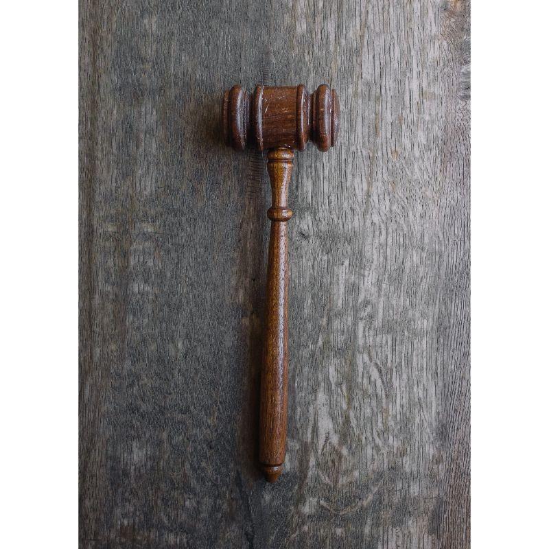Consultoria juridica em licitações