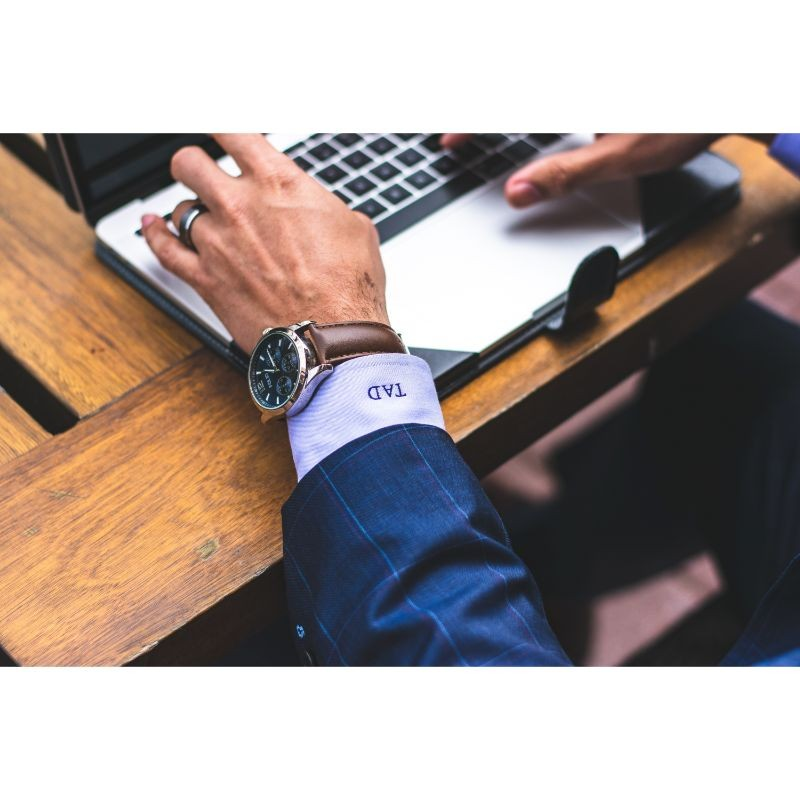 Empresa de consultoria juridica em licitações