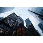 Empresas que prestam serviços consultoria em licitações