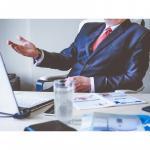 Recurso administrativo para licitação